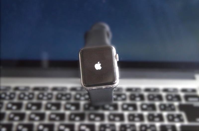 Apple Watchのデータを全消去して初期化する2つの方法を徹底解説!