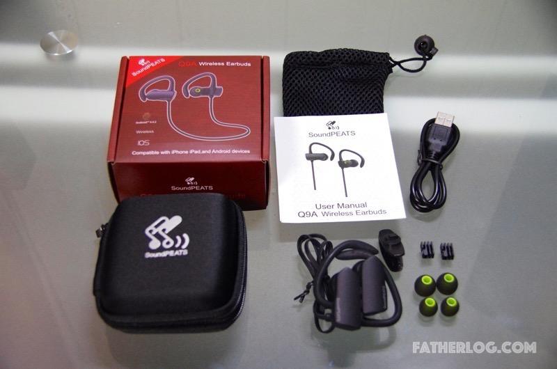 Sound-Peats-Q9A-08