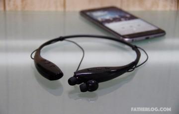 SoundPEATS-Q800-00