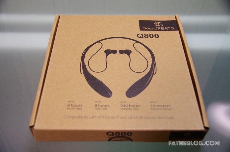 SoundPEATS-Q800-01
