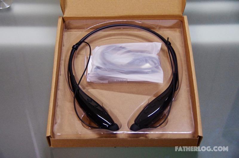 SoundPEATS-Q800-04