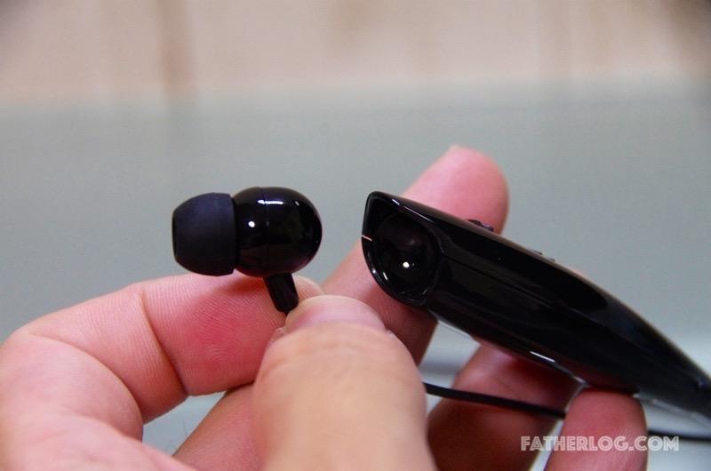 SoundPEATS-Q800-10