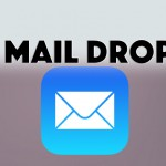 iOS-9.2-Mail-Drop-1