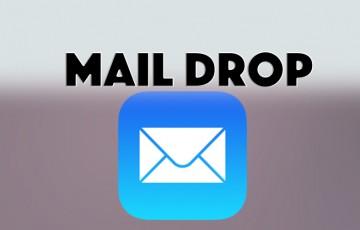 iOS-9.2-Mail-Drop-1