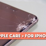 iPhone-Express-Exchange-Servise-of-Apple-Care-Plus-01