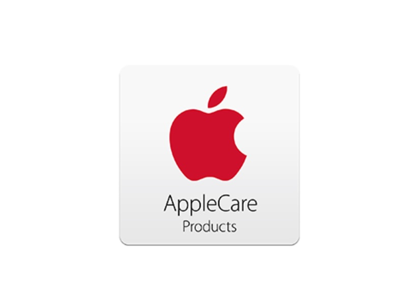 iPhone-Express-Exchange-Servise-of-Apple-Care-Plus-03