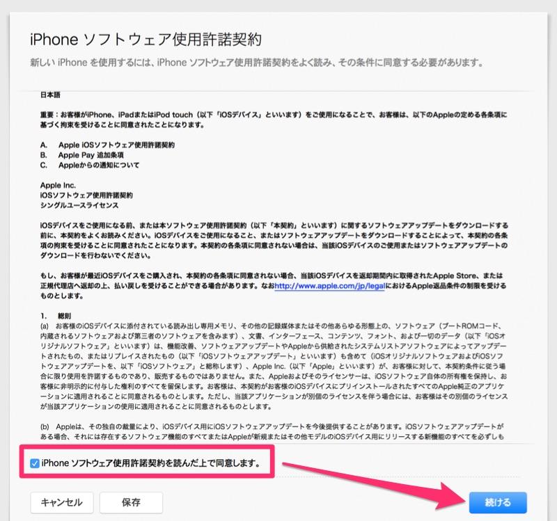 iPhone-restoration-10