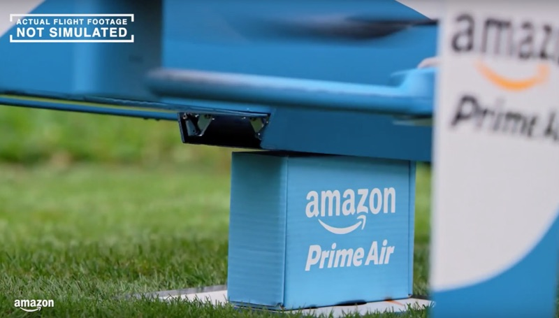 new-delivery-service-of-amazon-prime-air-14