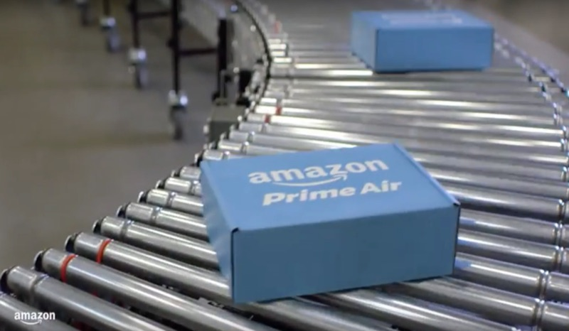 new-delivery-service-of-amazon-prime-air-8