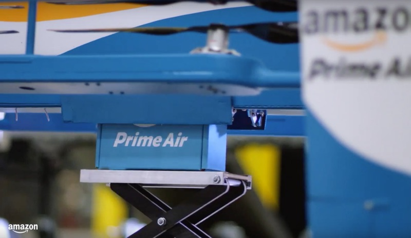 new-delivery-service-of-amazon-prime-air-9