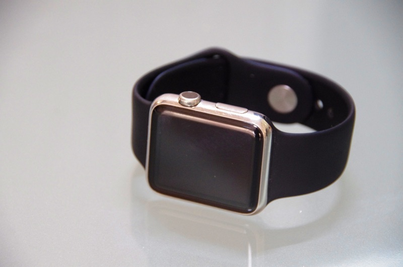 reasons-of-no-need-for-apple-watch-and-that-was-purchased-by-good-price-2