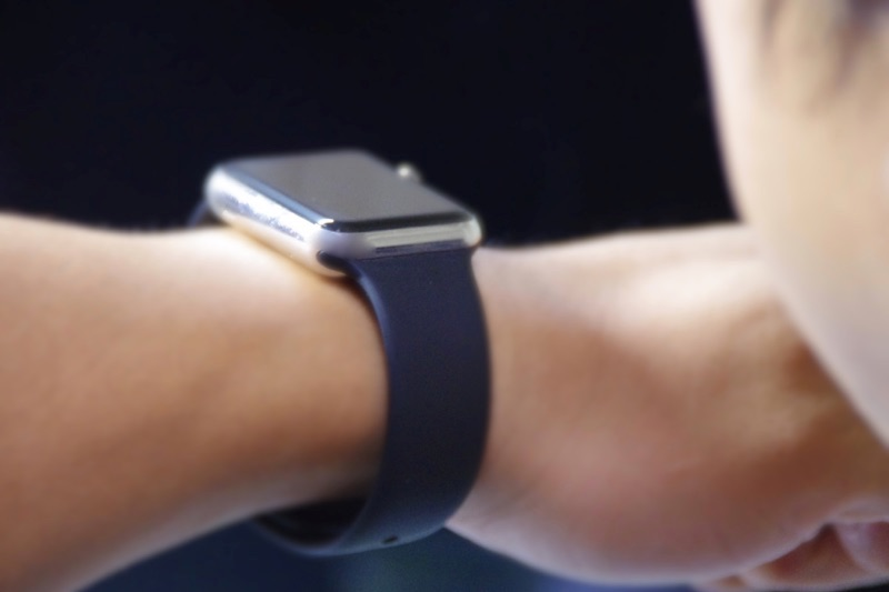 reasons-of-no-need-for-apple-watch-and-that-was-purchased-by-good-price-4