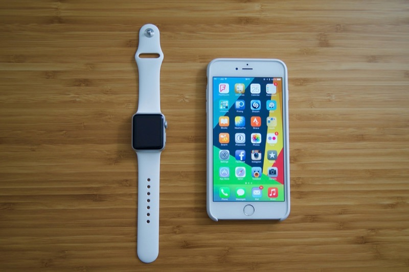 reasons-of-no-need-for-apple-watch-and-that-was-purchased-by-good-price-8