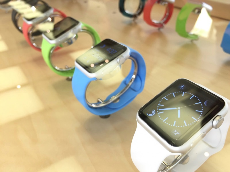 reasons-of-no-need-for-apple-watch-and-that-was-purchased-by-good-price-9