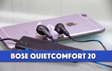 BOSE-Noise-Cancelling-Headphone-QC20-01