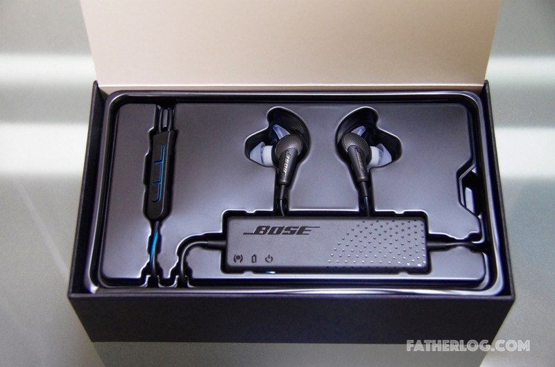 BOSE-Noise-Cancelling-Headphone-QC20-08