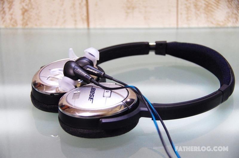 BOSE-Noise-Cancelling-Headphone-QC20-27