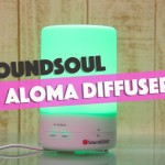 SOUNDSOUL-Aroma-Diffuser-01