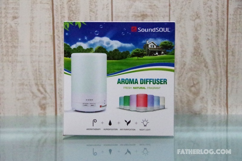 SOUNDSOUL-Aroma-Diffuser-02