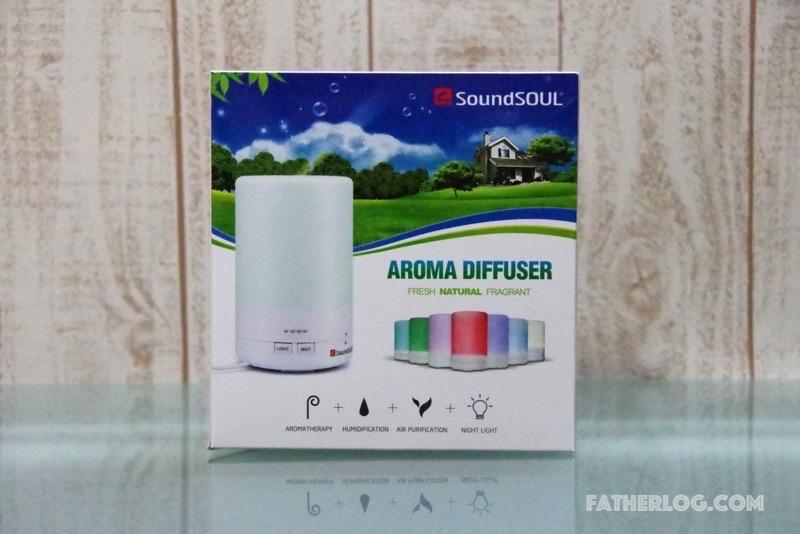 SOUNDSOUL-Aroma-Diffuser-02