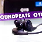 SoundPEATSQY8-01