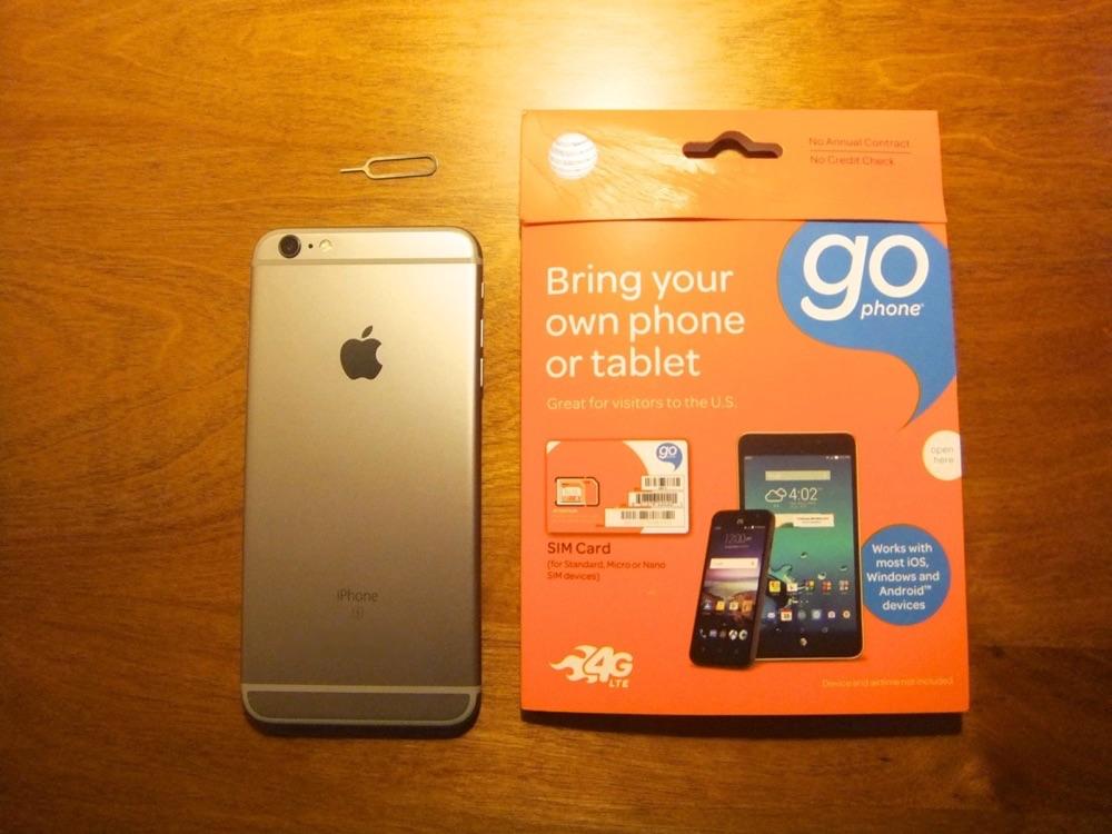 au-iPhone-att-gophone-01