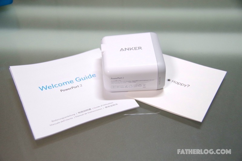 Anker-PowerPort-2-Review-07