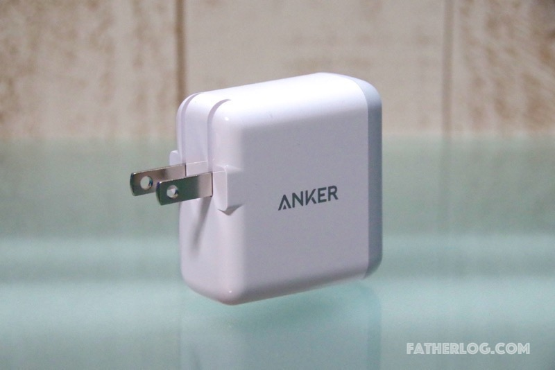 Anker-PowerPort-2-Review-08