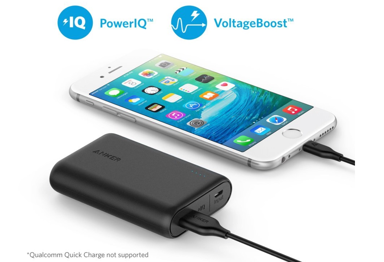 Anker-Powercore-10000-04