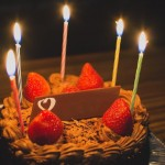 Birthday-2-29-01