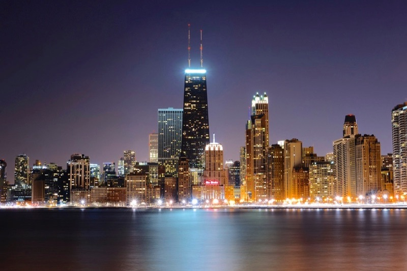 photo credit: Chicago Winter Chill via photopin (license)