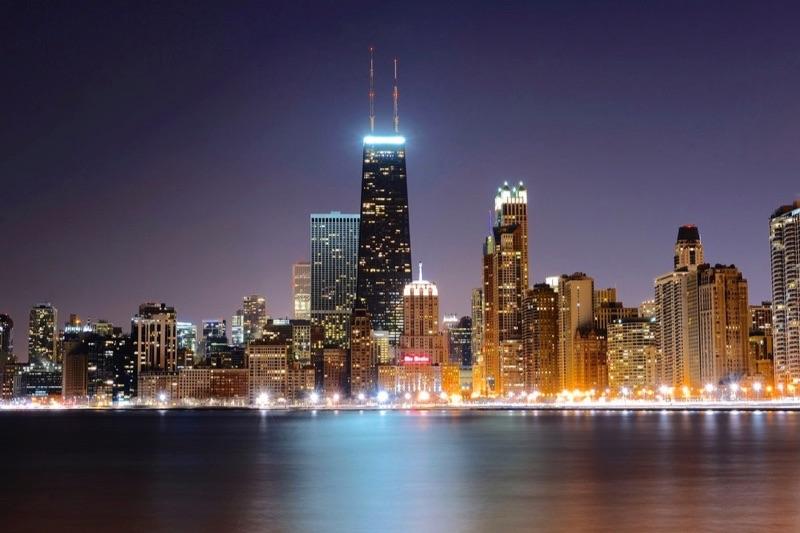 photo credit: Chicago Winter Chill via photopin (license)