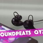 SoundPEATS-QY7-1