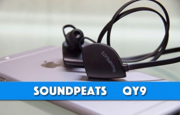 SoundPEATS-QY9-01