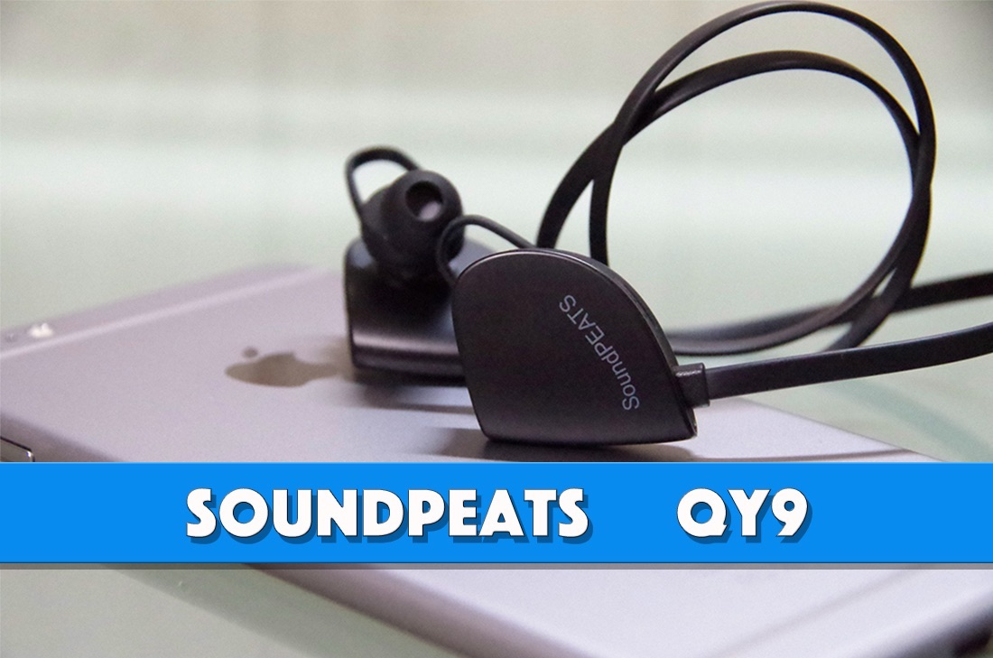 SoundPEATS-QY9-01