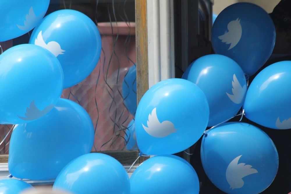 Twitter-List-01
