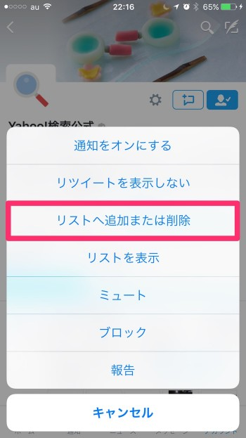 Twitter-List-11