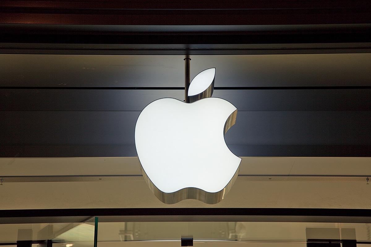 これを読めば丸わかり!新型「iPhone SE」の噂まとめ!3月21日が発表で確定!?
