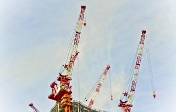 quit-construction-company-1