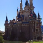 revision-of-disney-ticket-price-01