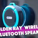 Golden-Ray-Wiress-Bluetooth-Speaker-01