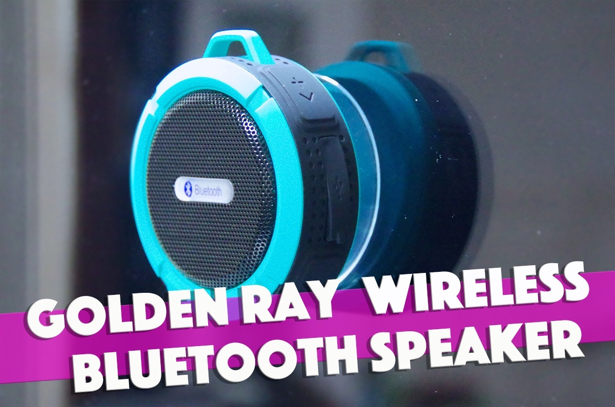 Golden-Ray-Wiress-Bluetooth-Speaker-01