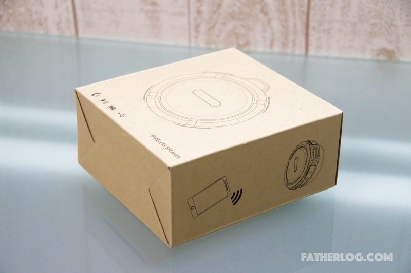 Golden-Ray-Wiress-Bluetooth-Speaker-02