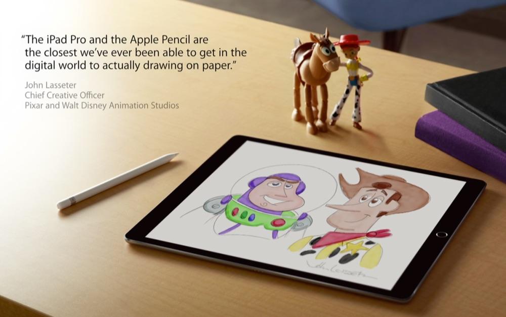 New-iPad-Pro-9-7-Specs-Evnet-02