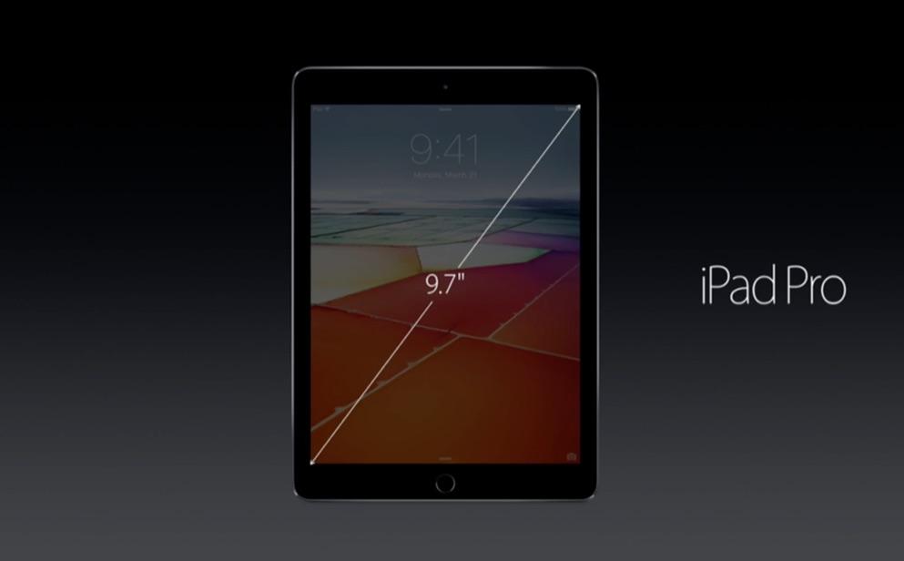 New-iPad-Pro-9-7-Specs-Evnet-03