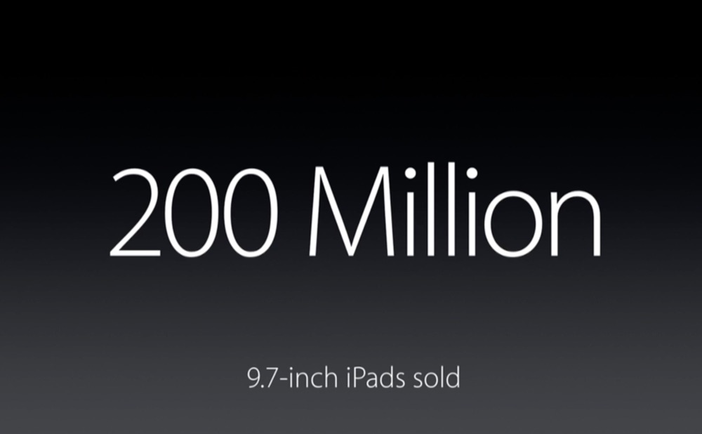 New-iPad-Pro-9-7-Specs-Evnet-04