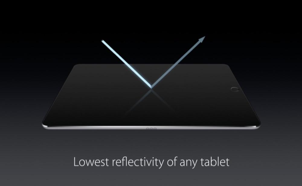 New-iPad-Pro-9-7-Specs-Evnet-05