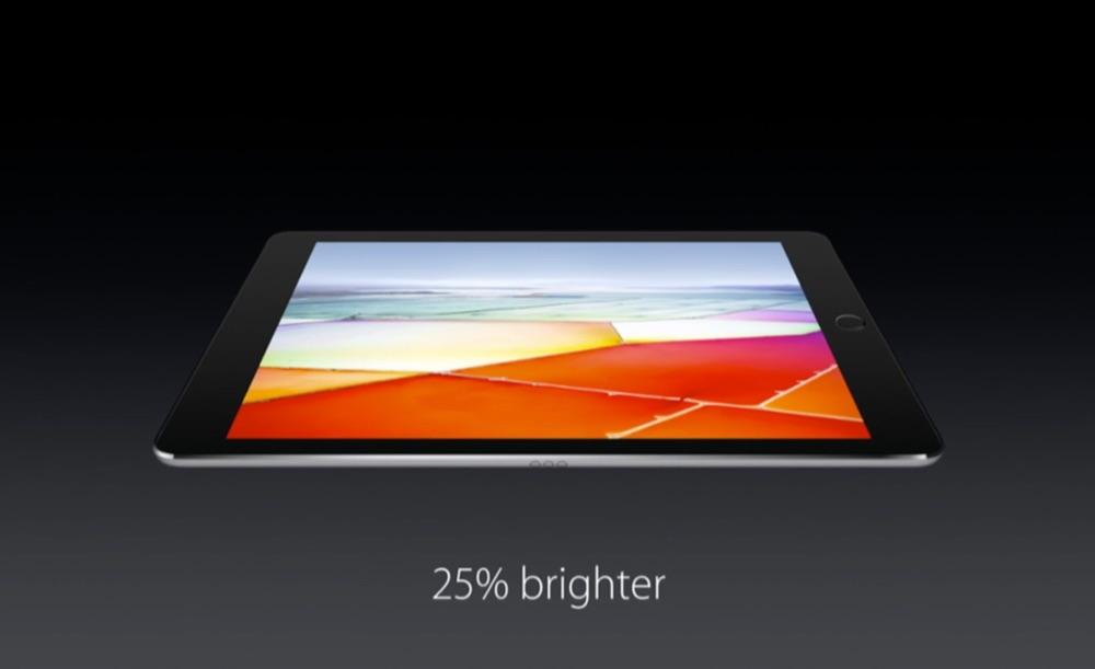 New-iPad-Pro-9-7-Specs-Evnet-06