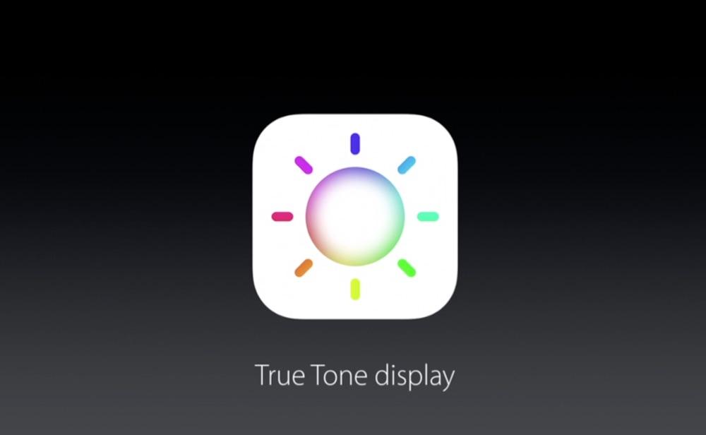 New-iPad-Pro-9-7-Specs-Evnet-07