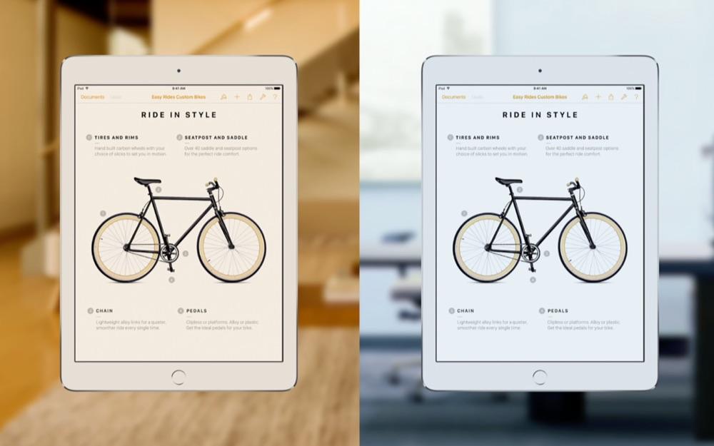 New-iPad-Pro-9-7-Specs-Evnet-08